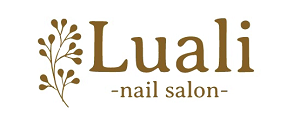 nailsalon Luali